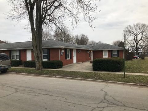 Photo of 201 W Main St # 107, Fountain City, IN 47341