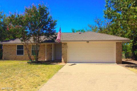 119 Dunn St, Red Oak, TX 75154