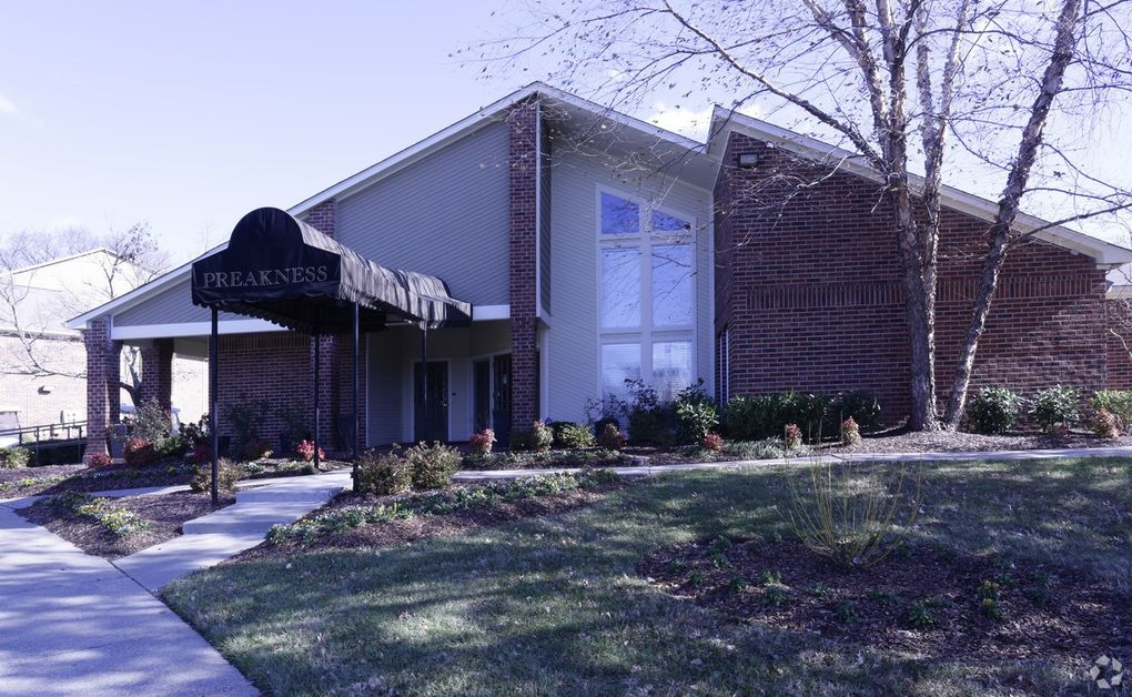 Apartments On Bell Rd Antioch Tn