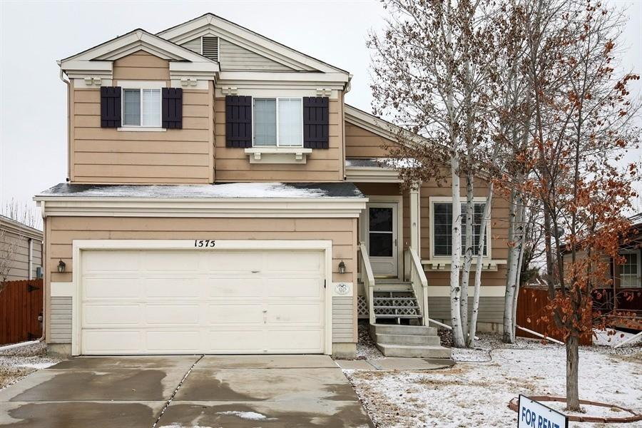 Erie, CO Luxury Apartments for Rent - realtor.com®