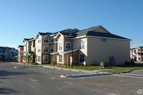 Photo of 2557 51st Ave E, Bradenton, FL 34203