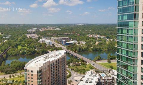 Austin, TX Condos & Townhomes for Rent - realtor.com®
