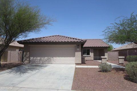 25726 W Street Kateri Dr, Buckeye, AZ 85326