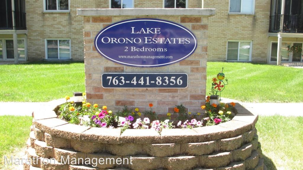 Lake Orono Estates