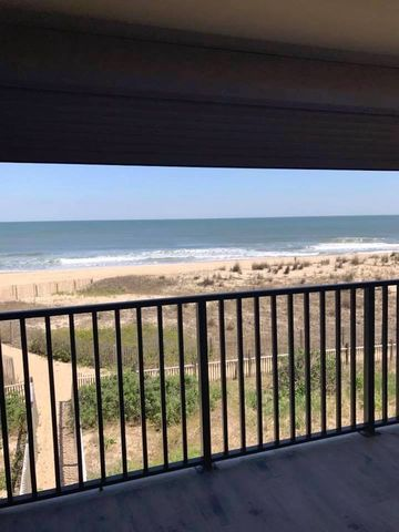 3903 Atlantic Ave Unit 202, Ocean City, MD 21842
