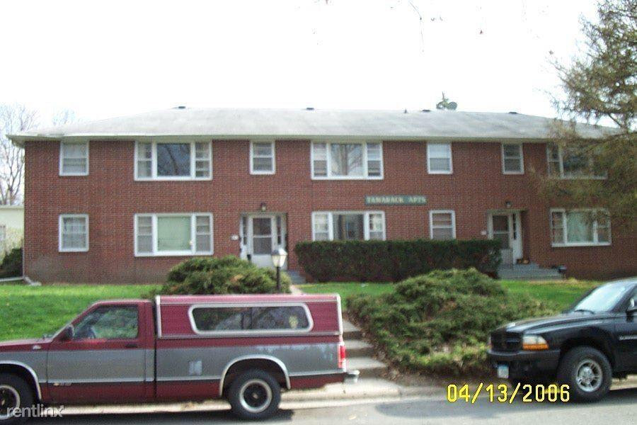 316 11th st ames ia 50010 - Design homes ames iowa ...