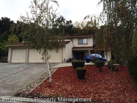 1610 Welburn Ave, Gilroy, CA 95020