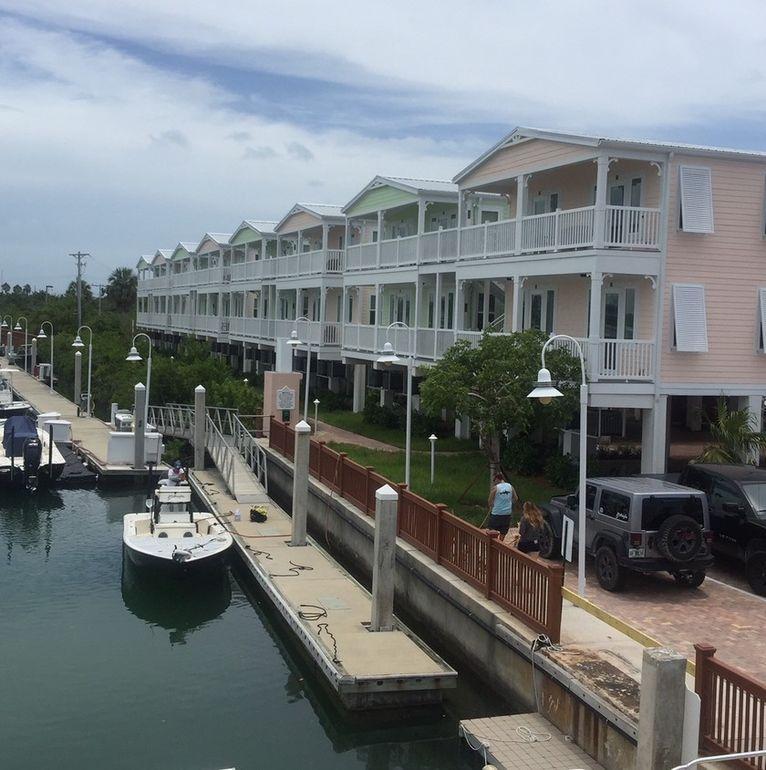 5555 College Rd, Key West, FL 33040
