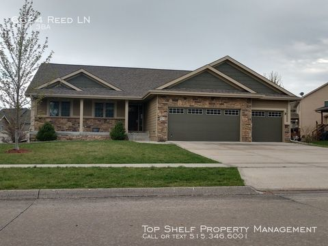 Photo Of 6624 Reed Ln West Des Moines Ia 50266