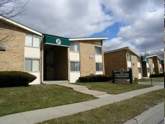 Condo For Rent 444 Chester St Unit 12 Birmingham Mi