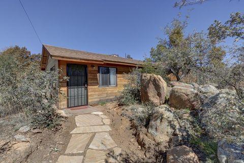 1035 W Geneva Woods Ct, Prescott, AZ 86305