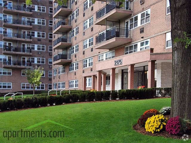 1793 riverside dr new york ny 10034 home for rent for 2400 hudson terrace fort lee nj 07024