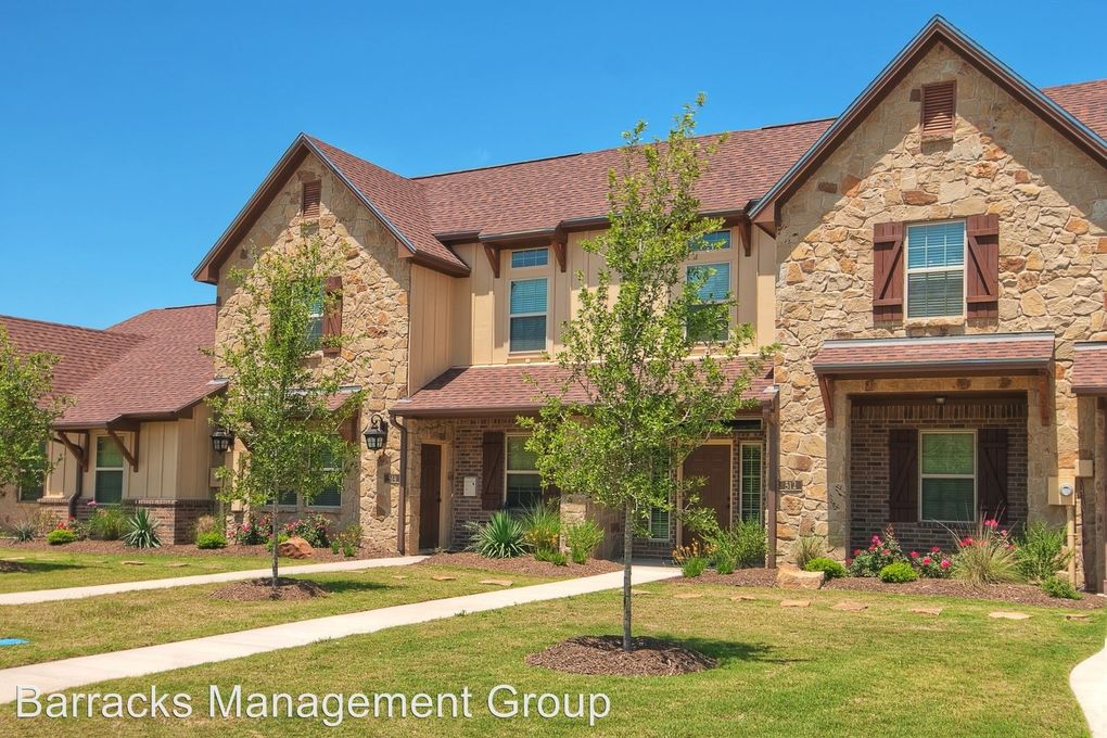 Homes For Sale By Owner College Station Tx