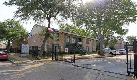 Photo of 9707 Braeburn Glen Blvd, Houston, TX 77074