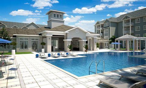 6720 S Florida Ave, Lakeland, FL 33813. Apartment For Rent
