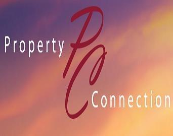 Property Connection Rentals
