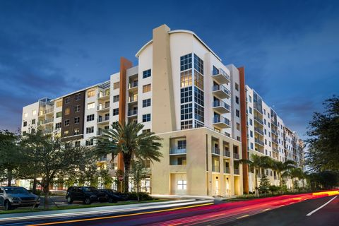Photo Of 2400 Ne 65th St Fort Lauderdale Fl 33308 Apartment For Rent