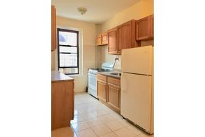 page 3 apartments for rent in bronx ny from move com apartment