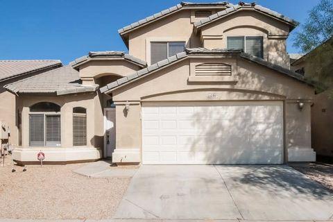 12310 W Palo Verde Dr Litchfield Park AZ 85340