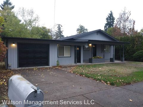 362 N 2nd St, Jefferson, OR 97352