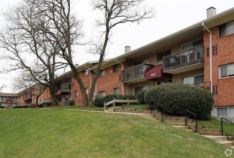 4637 Dallas Pl, Temple Hills, MD 20748