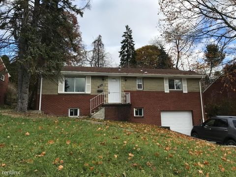 Whitehall, Pittsburgh, PA Apartments for Rent - realtor.com®