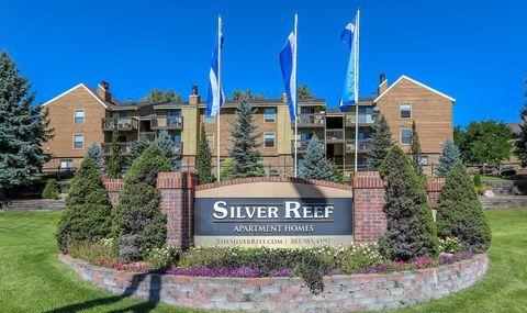 Lakewood Hills, Denver, CO Apartments for Rent - realtor.com®