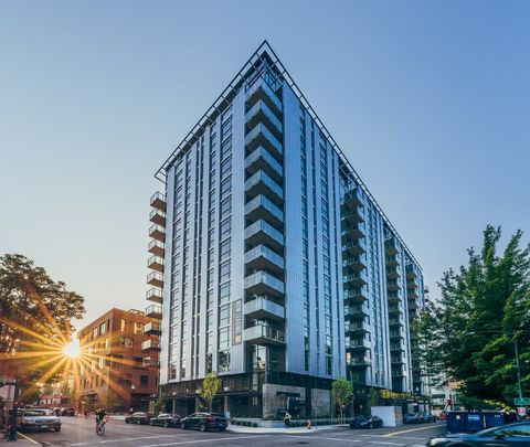 Photo of 1250 Nw Kearney St, Portland, OR 97209
