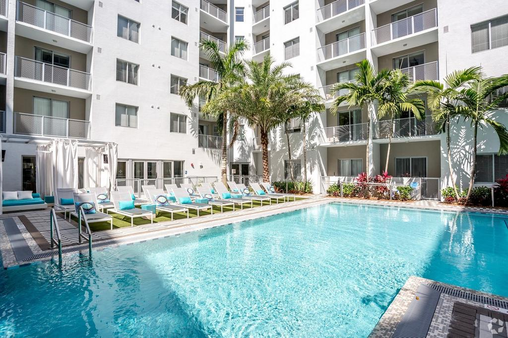Pearl Dadeland Apartments For Sale