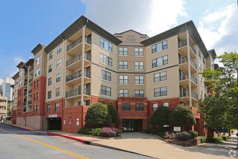 Photo of 133 Trinity Ave Sw, Atlanta, GA 30303