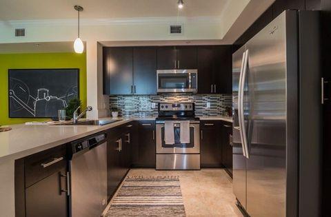 3750 W Commercial Blvd  Fort Lauderdale  FL 33309. Tamarac  FL Apartments for Rent   realtor com