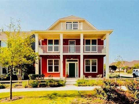 Maxwell, TX Apartments for Rent - realtor com®