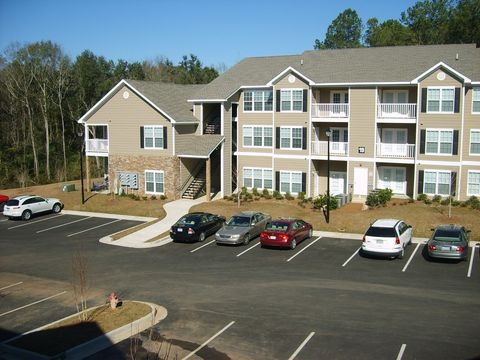 Photo of 8160 County Road 64, Daphne, AL 36526