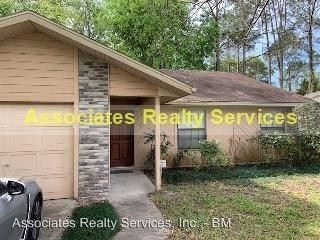 Photo of 3729 Nw 62nd Pl, Gainesville, FL 32653