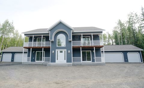Photo of 3915 Tanada Rd Apt D, North Pole, AK 99705