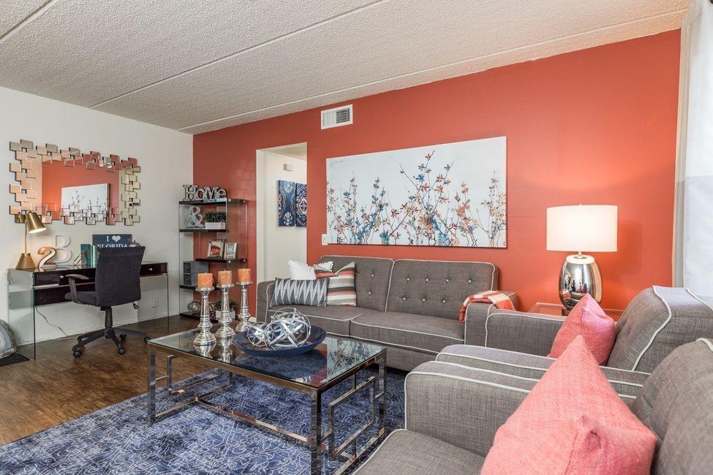 Cypress Gardens, Winter Haven, Fl Apartments For Rent - Realtor.Com®
