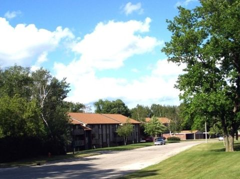 Photo of 2610 Trojan Dr, Green Bay, WI 54304