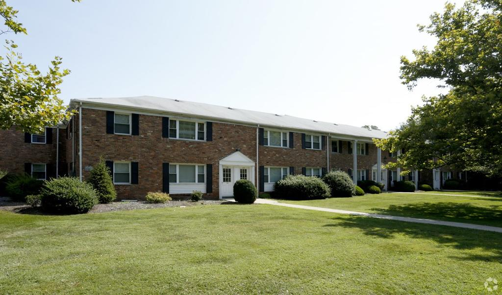 Edison nj apartments for rent for 35 grandview terrace tenafly