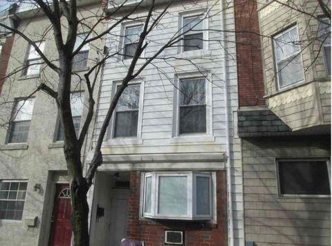 Photo of 5204 Ridge Ave # 2, Philadelphia, PA 19128