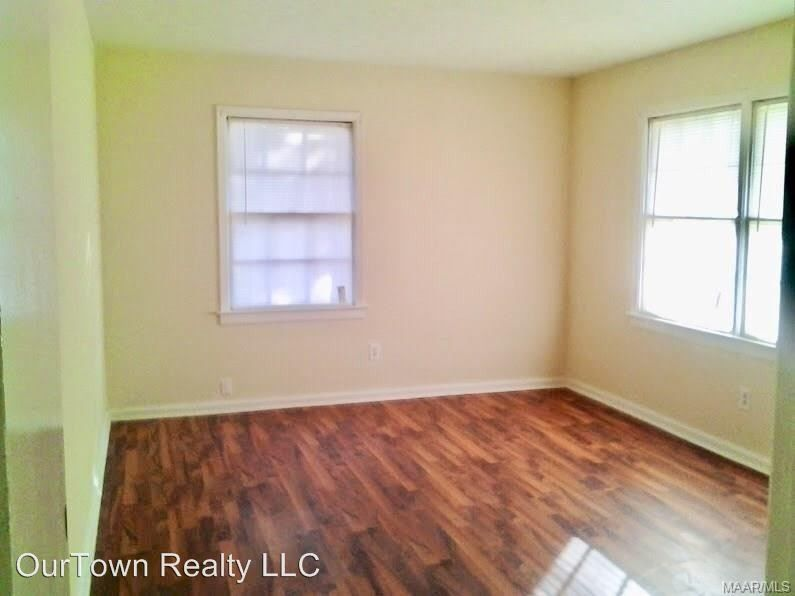 4619 Virginia Loop Rd Montgomery Al 36116 Home For Rent