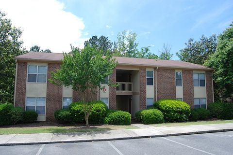 Photo of 2250 Old Clinton Rd, Macon, GA 31211