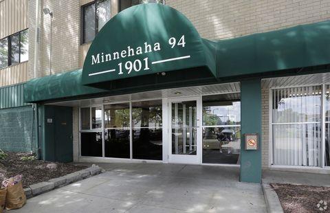 Photo of 1901 Minnehaha Ave, Minneapolis, MN 55404