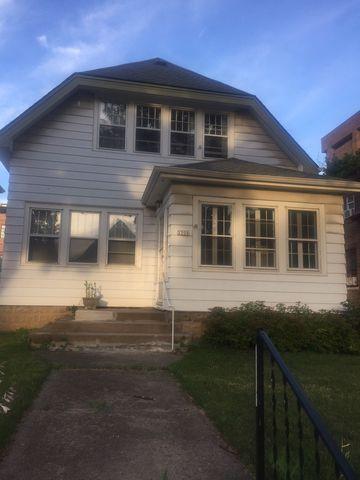 Photo of 3308 N Cramer St, Milwaukee, WI 53211