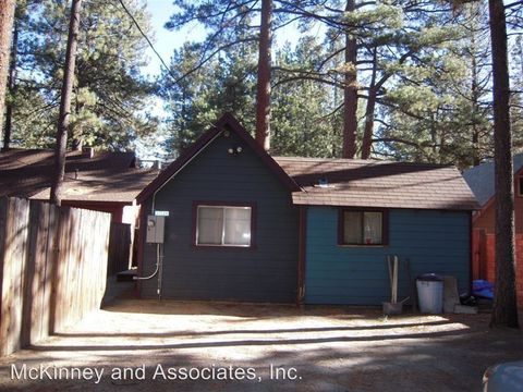 3152 Nevada Ave, South Lake Tahoe, CA 96150
