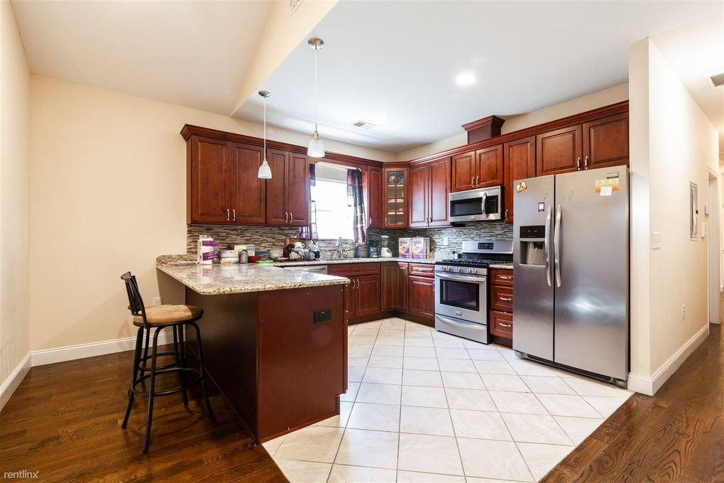 48 manhattan ave jersey city nj 07307 home for rent