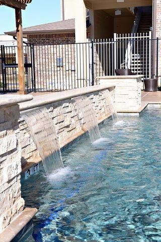 Photo of 3202 Unicorn Lake Blvd, Denton, TX 76210