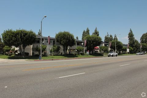 Photo of 10415 Paramount Blvd, Downey, CA 90241