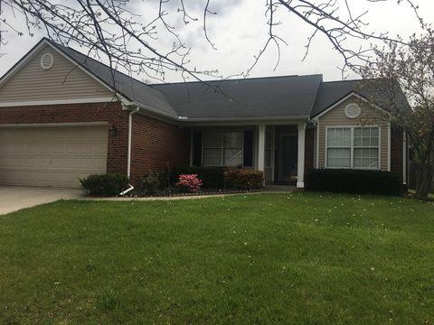 824 Ridgebrook Rd, Lexington, KY 40509