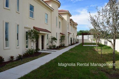 1413 Keeton Ave  McAllen  TX 78503. McAllen  TX Pet Friendly Apartments for Rent   realtor com