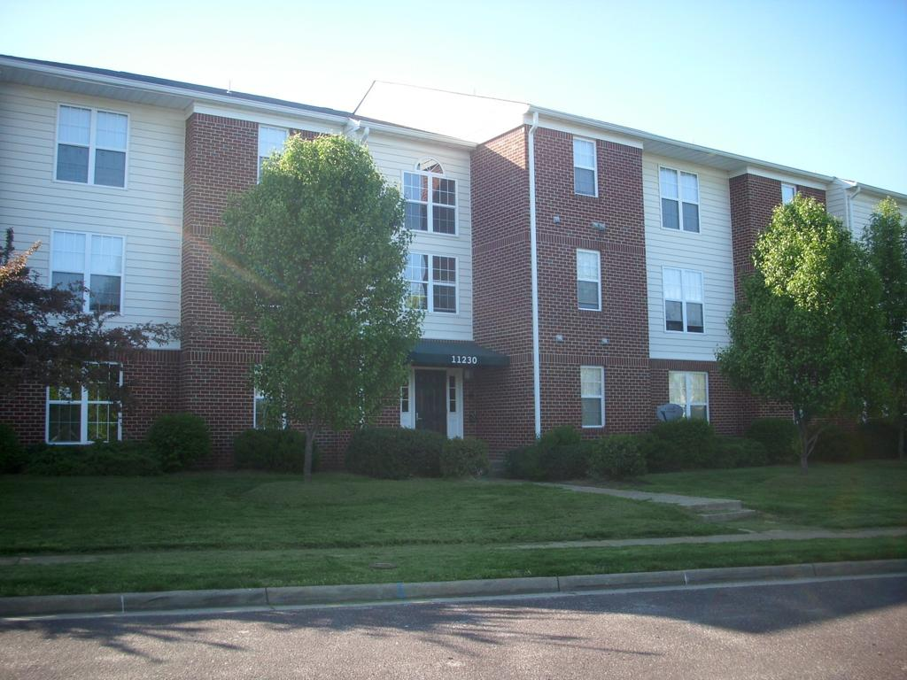 Apartments For Rent In Fauquier County Va